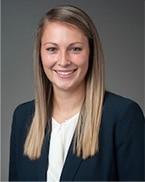 Morgan Fayocavitz's Profile Image